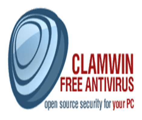 Download ClamWin Free Antivirus