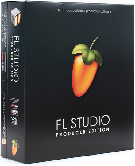 FL Studio 12 Free Download