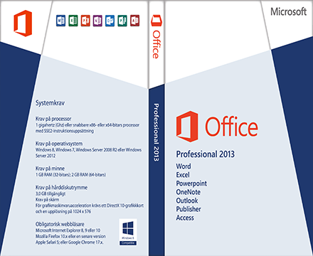 Microsoft Office 2013 Professional Plus Iso Free Download 32 64 Bit Onesoftwares