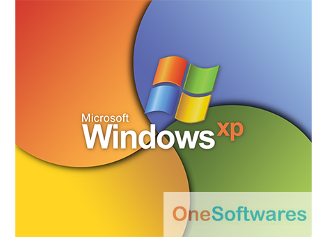 Windows XP Professional 3264 bit Free Download