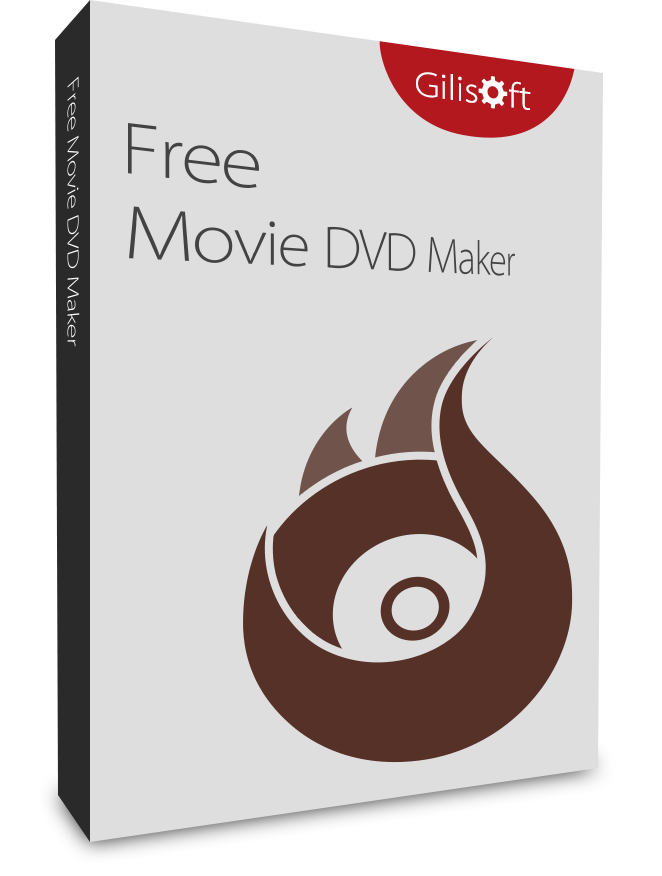 Free Movie DVD Maker Download