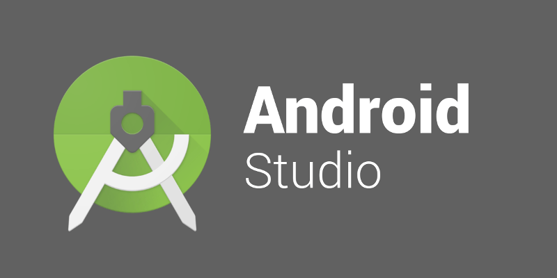 Android Studio 3.2 Free Download