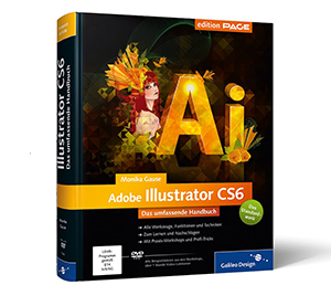 Adobe Illustrator Cs6 Free Download Onesoftwares