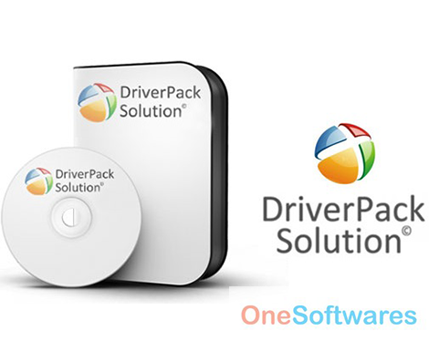 DriverPack Solution 2019 Free download