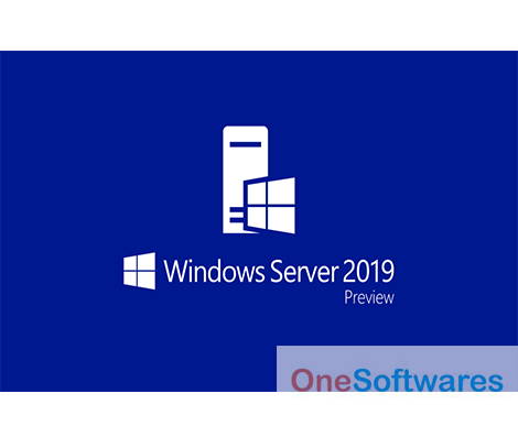Windows Server 2019 Free Download ISO