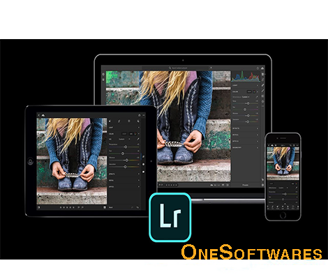 """Photoshop Lightroom CC 2018 Free Download"" is locked Photoshop Lightroom CC 2018 Free Download"