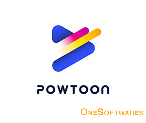 PowToon Free Download