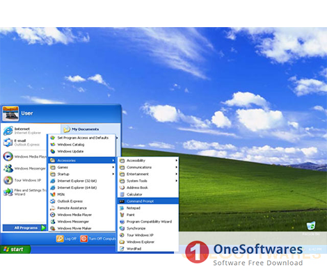 Windows XP ISO 32/64-bit Free Download Full Version [2019]