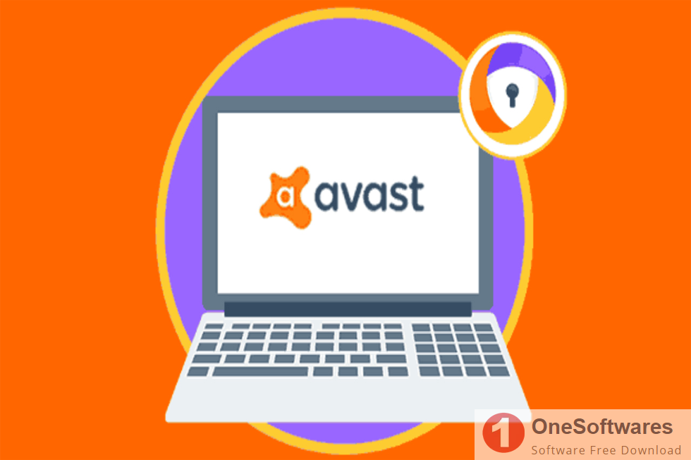 Avast Secure Browser Free Download