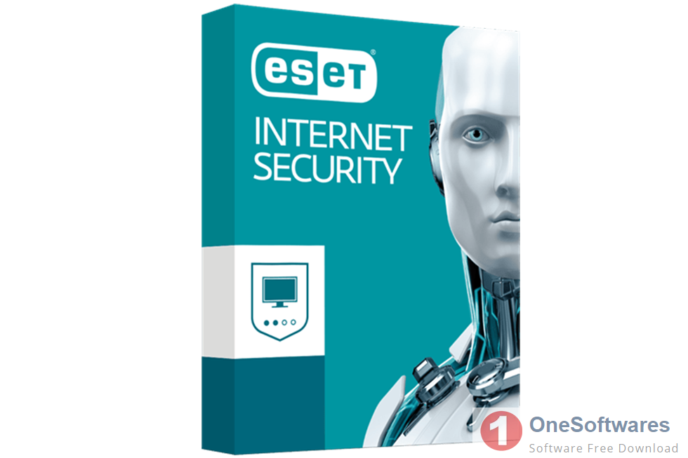 ESET Internet Security 12.1.31 Free Download