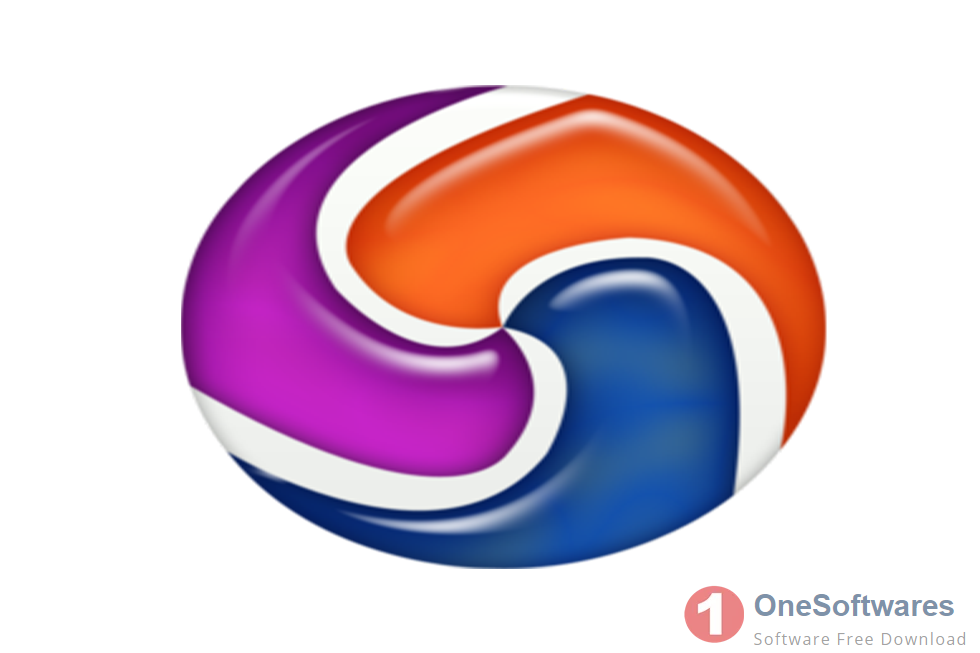 Epic Privacy Browser Free Download