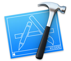 Xcode 11 for macOS