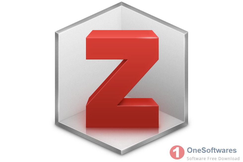 Zotero Free Download