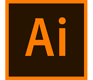Adobe Illustrator CC 2018 Free Download