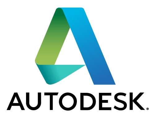 Autodesk 3D Max 2017 Logo Free Download