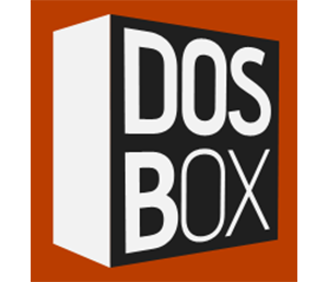 DOSBox 0.74-3 Free Download