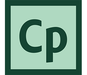 Download Adobe Captivate 6