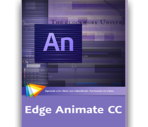 Download Adobe Edge Code CC 2015