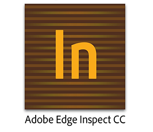 Download Adobe Edge Inspect CC 2015