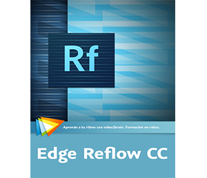 Download Adobe Edge Reflow CC 2015
