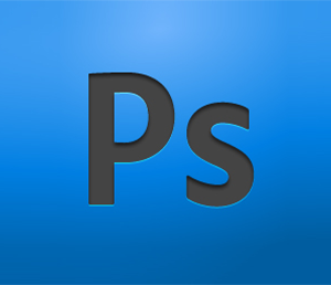 Download Adobe Photoshop CS4 Portable