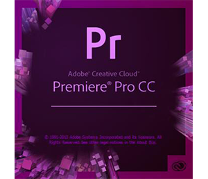Download Adobe Premiere Pro CC 2015