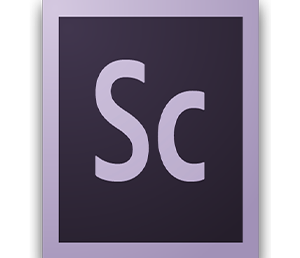 Download Adobe Scout CC 2015