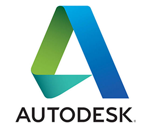 Download Autodesk AutoCAD LT 2015