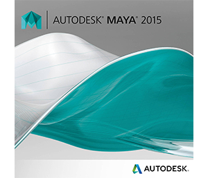 Download Autodesk Maya 2015