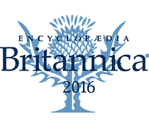Download Britannica Encyclopedia 2016