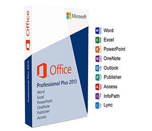 Download Microsoft Office Professional Plus 2013 ISO Free