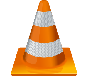 Download VLC Media Player 3.0.8 For Mac