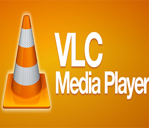 Download VLC Media Player For Mac Free