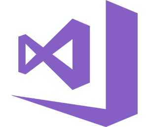 Download Visual Studio 2013 Ultimate ISO