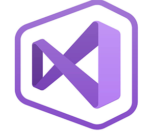 Download Visual Studio Express 2015