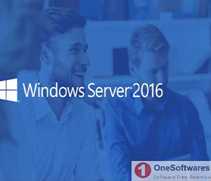 Download Windows Server 2016 64 Bit ISO