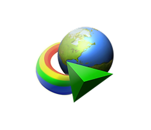 Internet Download Manager 6.25 (IDM) Build 21