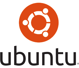 Ubuntu Server 15.04 Free Download