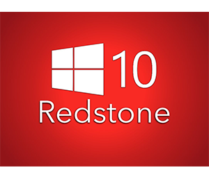 Download Windows 10 Redstone 2