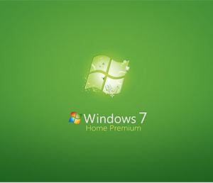 Windows 7 Home Premium 32/64 bit ISO