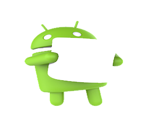 Android 6.0 Marshmallow For PC Free Download