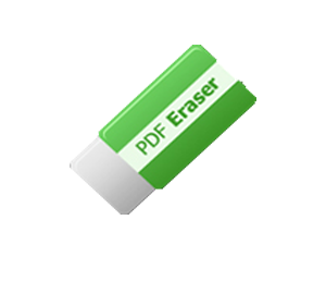 PDF Eraser 5.0 Free Download