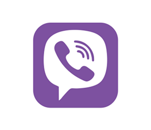 Viber for Windows 10.9.0.55