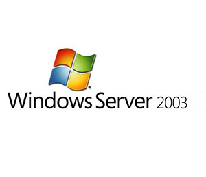 Windows Server 2003 R2 Free Download