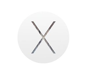Mac OS X Yosemite 10.10.5 Free Download