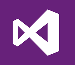 Visual Studio Professional 2017 RC