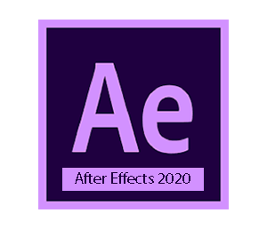 adobe after effects 2020 Free download offline