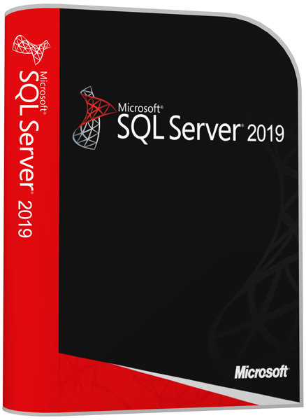 Microsoft SQL Server Management Studio 18.6
