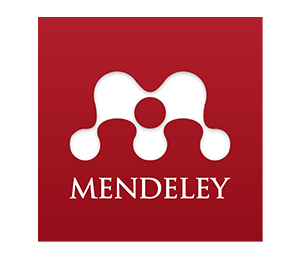 Mendeley Free Download For Windows