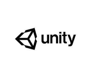 Unity 2020.1.14 Free Download